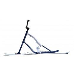 snowscoot SnowBaaR Snaker PRO