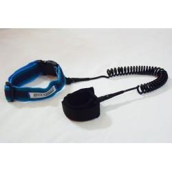 Safety leash